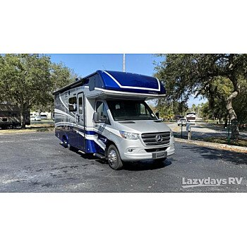 2021 Dynamax Isata for sale 300277527
