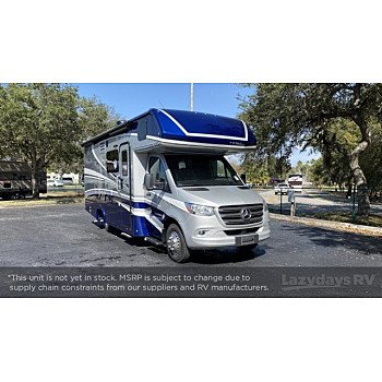 2021 Dynamax Isata for sale 300277528