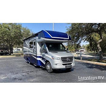 2021 Dynamax Isata for sale 300277533