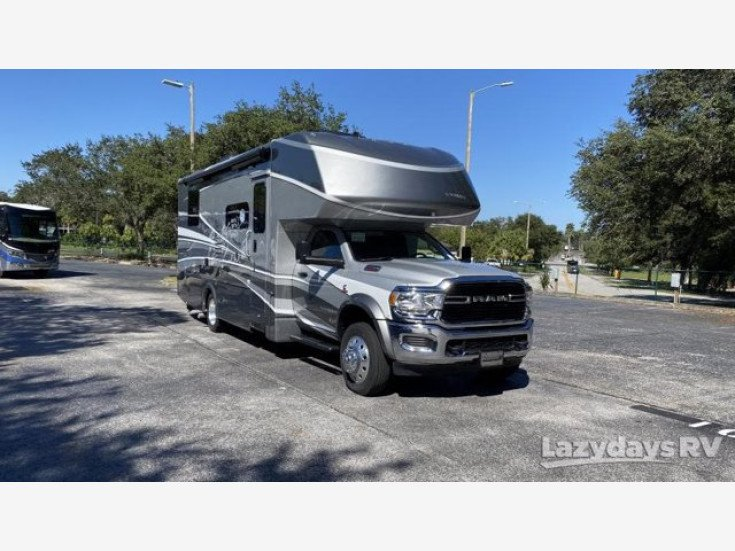 2021 Dynamax Isata for sale 300309086