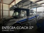 2021 Entegra Accolade for sale 300327314