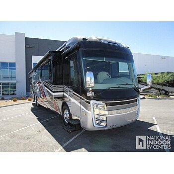 2021 Entegra Anthem 44B for sale 300249093