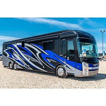 2021 Entegra Aspire 44R for sale 300220692