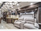 2021 Entegra Cornerstone for sale 300249227