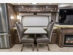 2021 Entegra Cornerstone for sale 300249228