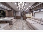 2021 Entegra Cornerstone for sale 300285328