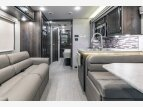 2021 Entegra Esteem for sale 300248761