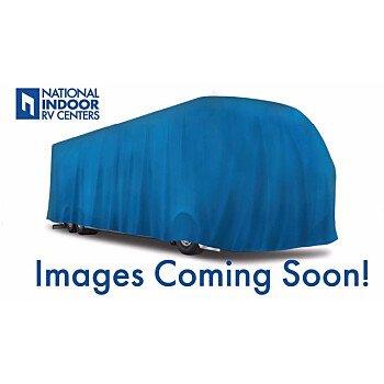 2021 Entegra Odyssey for sale 300280548