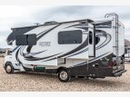 2021 Entegra Odyssey for sale 300288318