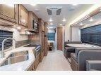 2021 Entegra Odyssey for sale 300288363