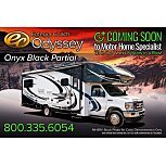 2021 Entegra Odyssey for sale 300293059