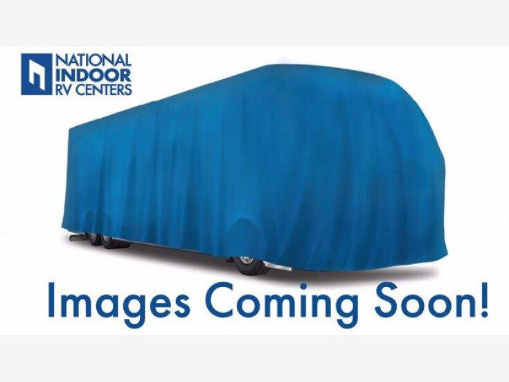 2021 Entegra Odyssey for sale 300300372