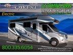 2021 Entegra Qwest for sale 300251054