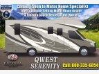 2021 Entegra Qwest for sale 300251057