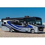 2021 Entegra Vision for sale 300262736