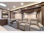 2021 Entegra Vision for sale 300288331
