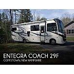 2021 Entegra Vision for sale 300306591