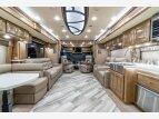 2021 Fleetwood Discovery for sale 300245887