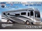 2021 Fleetwood Discovery for sale 300248626