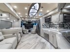 2021 Fleetwood Discovery for sale 300248774