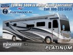 2021 Fleetwood Discovery for sale 300275848