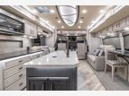 2021 Fleetwood Discovery for sale 300275853