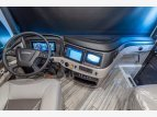 2021 Fleetwood Discovery for sale 300275855