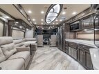 2021 Fleetwood Discovery for sale 300278647