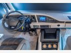 2021 Fleetwood Flair for sale 300275526