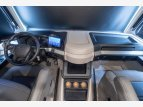 2021 Fleetwood Fortis for sale 300249221