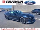 2021 Ford Mustang for sale 101474961