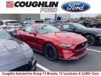 2021 Ford Mustang for sale 101482826