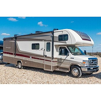 2021 Forest River Forester 3011DS for sale 300209136