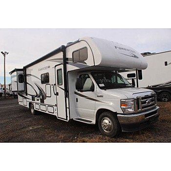 2021 Forest River Forester 3011DS for sale 300269895