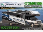 2021 Forest River Forester 2861DS for sale 300278236