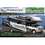 2021 Forest River Forester 2501TS for sale 300291088