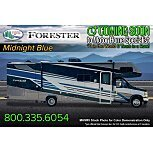 2021 Forest River Forester 3011DS for sale 300291089
