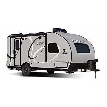2021 Forest River R-Pod for sale 300255143