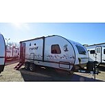 2021 Forest River R-Pod for sale 300279775