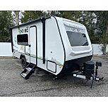 2021 Forest River R-Pod for sale 300283605