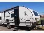 2021 Forest River R-Pod for sale 300284555