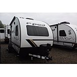 2021 Forest River R-Pod for sale 300284688