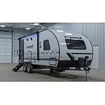 2021 Forest River R-Pod for sale 300287287