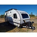 2021 Forest River R-Pod for sale 300291032