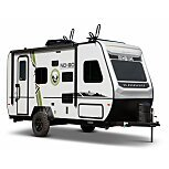 2021 Forest River R-Pod for sale 300291894