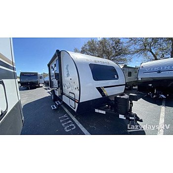 2021 Forest River R-Pod for sale 300297178