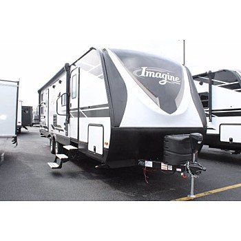 2021 Grand Design Imagine 2800BH for sale 300264373