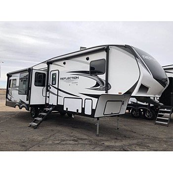 2021 Grand Design Reflection 303RLS for sale 300276995