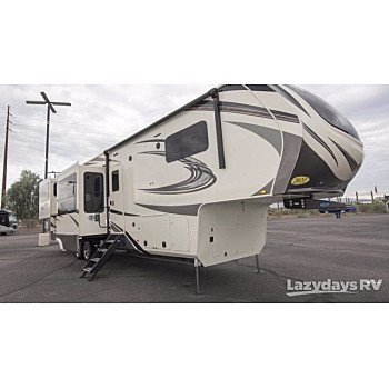 2021 Grand Design Solitude for sale 300242403