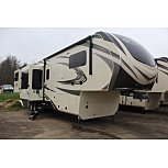 2021 Grand Design Solitude for sale 300279474
